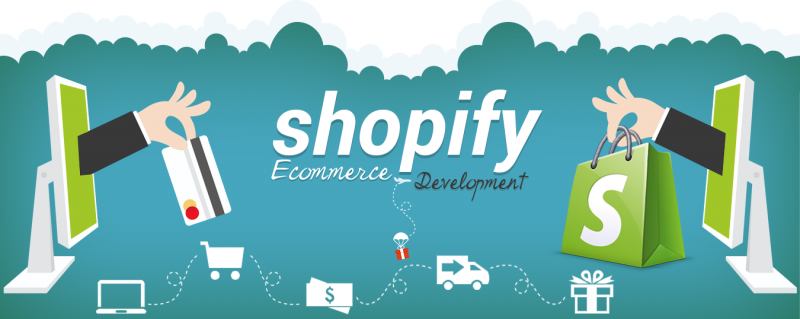 startup dropshipping without cash