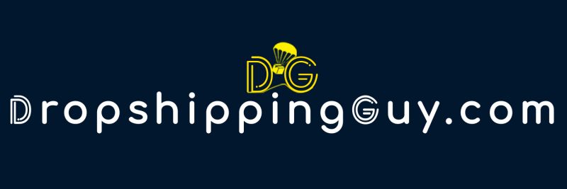 dropshippingguy.com-logo