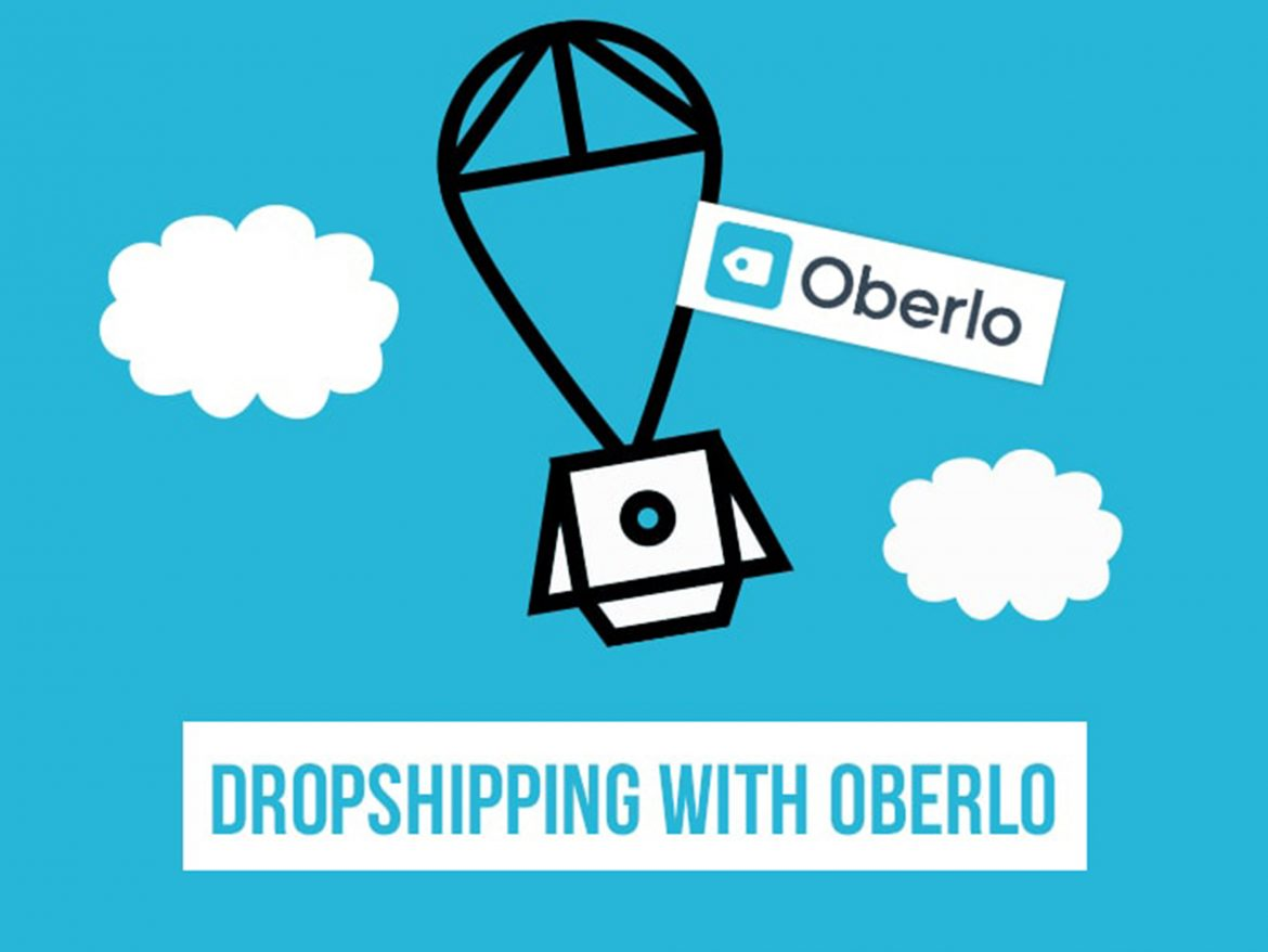 How to import Products to Shopify store using the Oberlo App #1 Best Guide