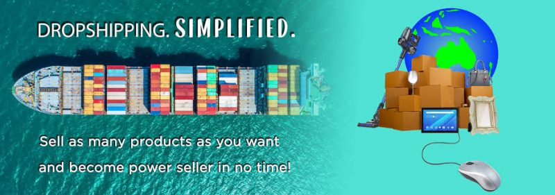Australian wholesale dropshipping Suppliers