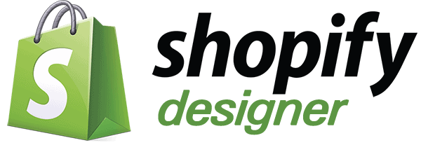SHOPIFY STORE COST AND PRICE | #1 Shopify Store Review
