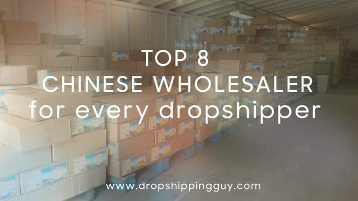 wholesale supplier wholesale suppliers